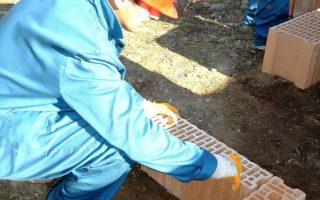 Cursuri calificare gratuite sau cu plata Zidar, pietrar, tencuitor (9)