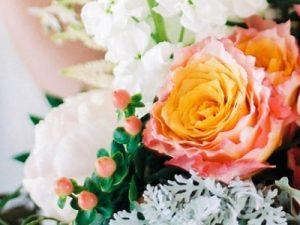 Florar – decorator