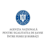 agentia-nationala-pentru-egalitatea-de-sanse-intre-femei-si-barbati