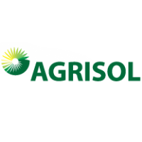 agrisol-international-r-o-srl