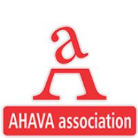 asociatia-ahava