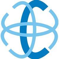 banca-cooperatista-mihai-viteazul-targoviste