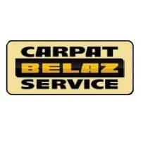 carpat-belaz-service-srl