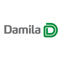 damila-srl-valcea
