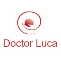 doctor-luca-srl