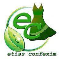 etiss-confexim-srl