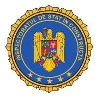 inspectoratul-de-stat-in-constructii-i-s-c