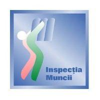 inspectoratul-teritorial-de-munca-al-judetului-dambovita