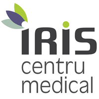 iris-medical-care-srl