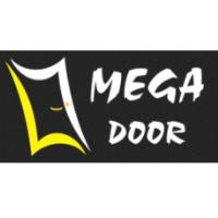 mega-construct-metal-srl