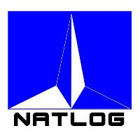 natlog-srl