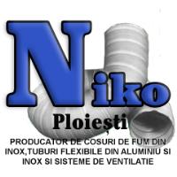 niko-auto-com-srl