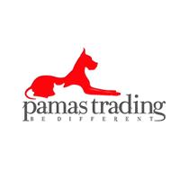 pamas-trading-srl