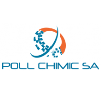 poll-chimic-sa