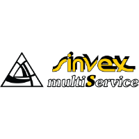 sinvex-multiservice-srl-prahova