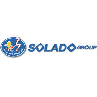 solado-group-srl
