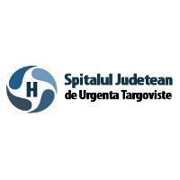 spitalul-judetean-de-urgenta-targoviste
