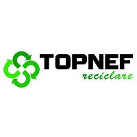 topnet-reciclare-srl-olt