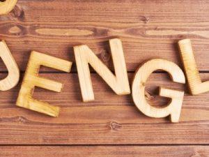 Comunicare in limba engleza – Competente comune