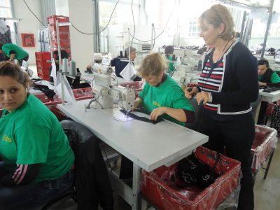 Cursuri calificare gratuite sau cu plata Confectioner asamblor articole din textile (22)