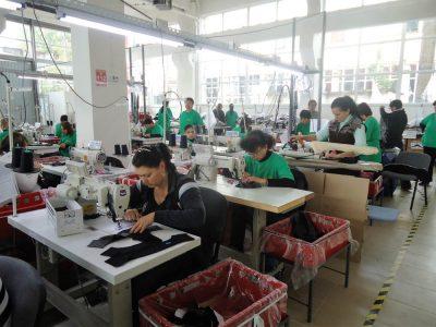 Cursuri calificare gratuite sau cu plata Confectioner asamblor articole din textile (23)