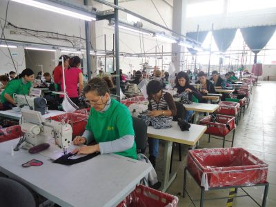 Cursuri calificare gratuite sau cu plata Confectioner asamblor articole din textile (25)
