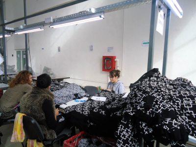 Cursuri calificare gratuite sau cu plata Confectioner asamblor articole din textile (29)