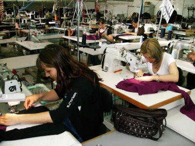 Cursuri calificare gratuite sau cu plata Confectioner asamblor articole din textile (32)