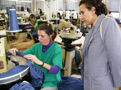 Cursuri calificare gratuite sau cu plata Confectioner asamblor articole din textile (43)