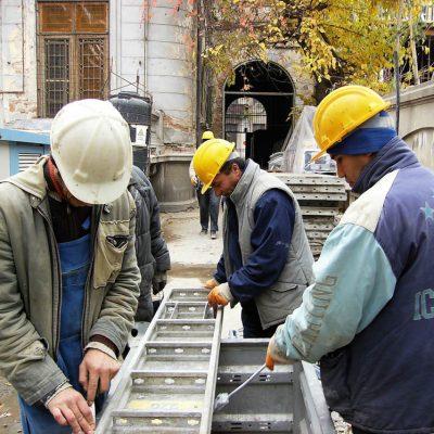 Cursuri calificare gratuite sau cu plata Fierar betonist montator prefabricate (1)