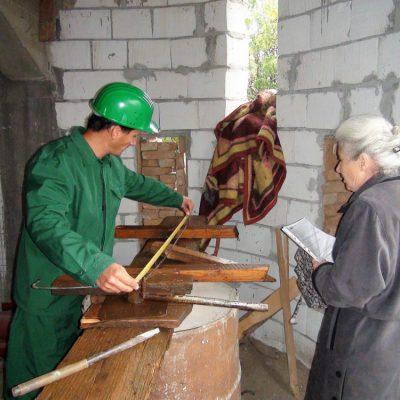Cursuri calificare gratuite sau cu plata Fierar betonist montator prefabricate (16)