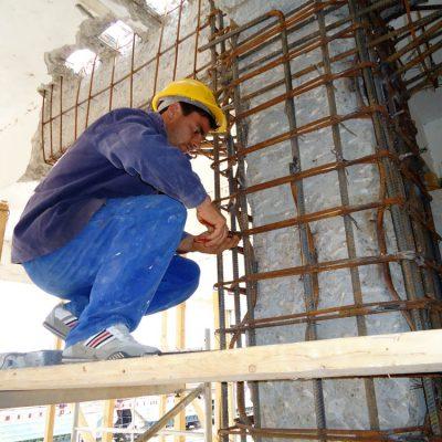 Cursuri calificare gratuite sau cu plata Fierar betonist montator prefabricate (18)