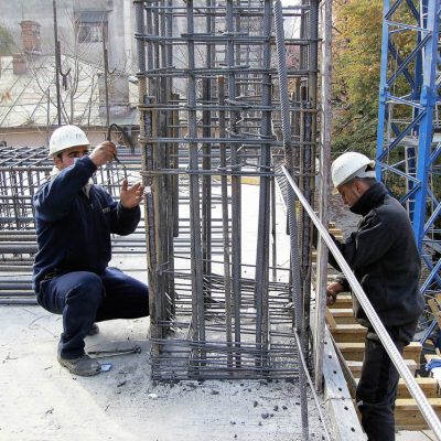 Cursuri calificare gratuite sau cu plata Fierar betonist montator prefabricate (27)