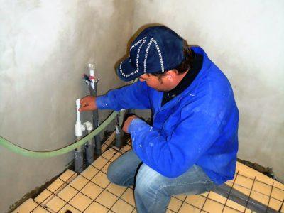 Cursuri calificare gratuite sau cu plata Instalator instalatii tehnico-sanitare si de gaze (10)