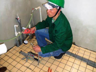 Cursuri calificare gratuite sau cu plata Instalator instalatii tehnico-sanitare si de gaze (11)