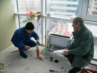 Cursuri calificare gratuite sau cu plata Instalator instalatii tehnico-sanitare si de gaze (12)