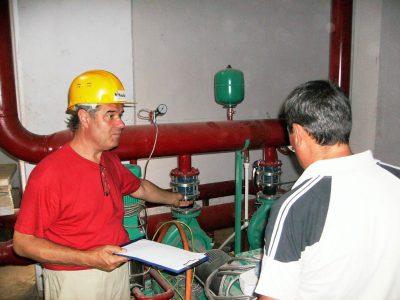 Cursuri calificare gratuite sau cu plata Instalator instalatii tehnico-sanitare si de gaze (17)