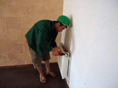 Cursuri calificare gratuite sau cu plata Instalator instalatii tehnico-sanitare si de gaze (24)