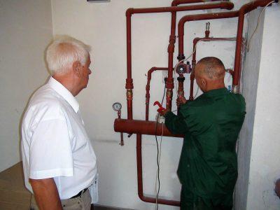 Cursuri calificare gratuite sau cu plata Instalator instalatii tehnico-sanitare si de gaze (27)
