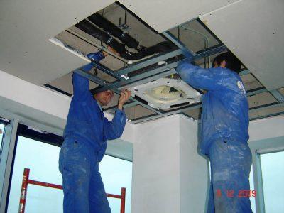 Cursuri calificare gratuite sau cu plata Instalator instalatii tehnico-sanitare si de gaze (6)