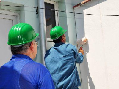 Cursuri calificare gratuite sau cu plata Lucrator finisor pentru constructii (2)
