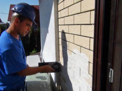 Cursuri calificare gratuite sau cu plata Lucrator finisor pentru constructii (28)