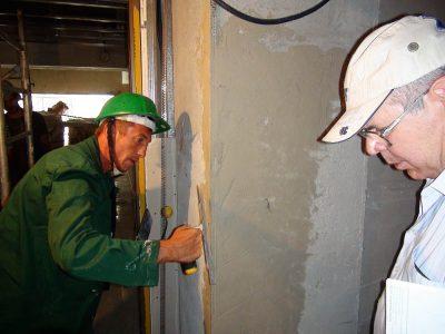 Cursuri calificare gratuite sau cu plata Lucrator finisor pentru constructii (29)