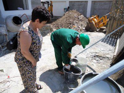 Cursuri calificare gratuite sau cu plata Lucrator finisor pentru constructii (30)