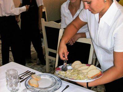 Cursuri calificare gratuite sau cu plata Lucrator in alimentatie (19)