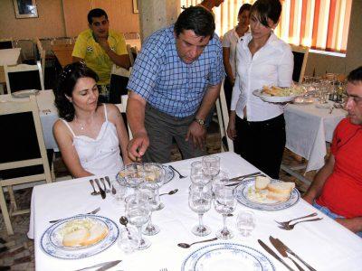 Cursuri calificare gratuite sau cu plata Lucrator in alimentatie (22)