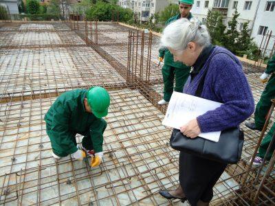 Cursuri calificare gratuite sau cu plata Lucrator in structuri pentru constructii (11)