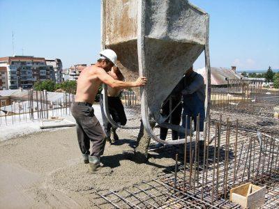 Cursuri calificare gratuite sau cu plata Lucrator in structuri pentru constructii (14)