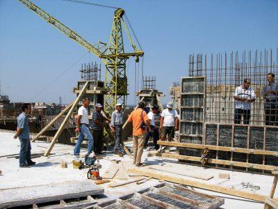Cursuri calificare gratuite sau cu plata Lucrator in structuri pentru constructii (16)