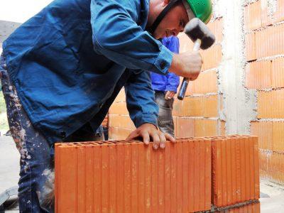 Cursuri calificare gratuite sau cu plata Lucrator in structuri pentru constructii (20)